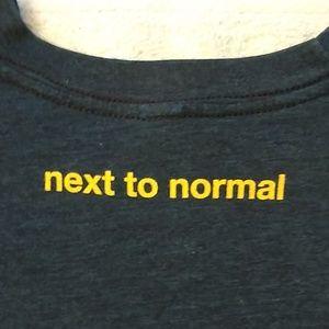 American Apparel Shirts - Super Boy T-SHIRT